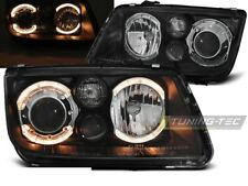 VW BORA 1998 1999 2000 2001 2002 2003 2004 2005 PHARES LPVWC0 ANGEL EYES