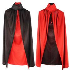 Vampire's Cloak