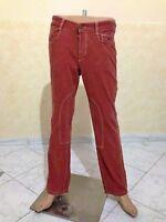 Pantalone SIVIGLIA TG 32 Donna 100% originale P 251
