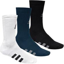 adidas Patternless Socks for Men