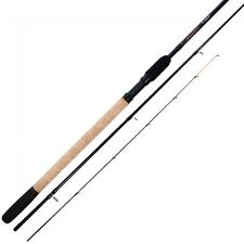 NEW Korum 10Ft Feeder Fishing Rod - KROD/01