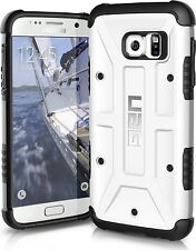 UAG Samsung Galaxy S7 [5.1-inch screen] Feather-Light Composite [WHITE] Case
