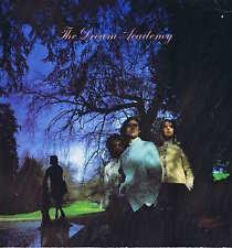 The Dream Academy – The Dream Academy – BYN 6 – LP Vinyl Record