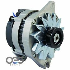 New Alternator For Peugeot 405 L4 1.9L 89-91 5705R2 5705Z7 5701D0(X) 570525
