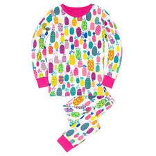Hatley Pyjama Sets Nightwear (2-16 Years) for Girls