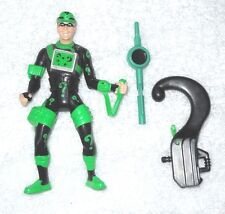 Batman Forever -  The Riddler - 100% complete (Kenner)