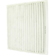 Brand New Cabin Air Filter Fits Scion TC 05-09 XA XB Echo  RAV4 01-05 FI 1065C