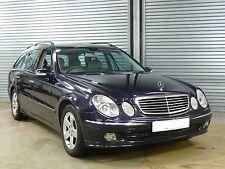 Car Ausbesserungslack Mercedes TANSANIT BLAU Code: 359 / 5359 Pinsel Im Deckel