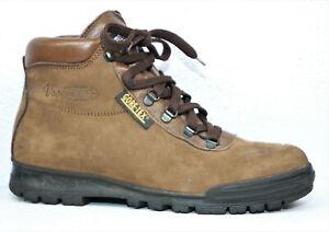 Vasque Skywalk Gore-Tex 7531  hiking boots sz 10 N worn once