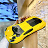 For Apple iPhone 12 11 Pro X XR XS MAX 7 8 Plus SE Shockproof 3D Racing Car Case