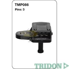 TRIDON MAP SENSORS FOR Hyundai Coupe RD 04/02-1.8L, 2.0L G4GM, G4GFT Petrol