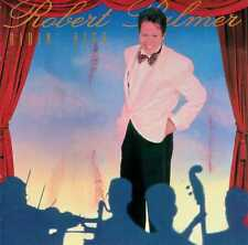*NEW* CD Album Robert Palmer - Ridin' High (Mini LP Style Card Case)
