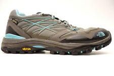 The North Face Womens Hedgehog Fastpack Gore-Tex Trail-Running Shoes Size 8.5