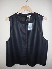 a8b87bd82c0cf Silence + Noise Tops   Blouses for Women for sale