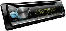 Pioneer DEH-S5200BT In-Dash CD Player with Bluetooth