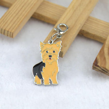 Small dog tag Neck Strap Necklace Pendant For Pet