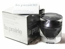 La Prairie Cellular Cream Platinum Rare Travel Size 5ml.
