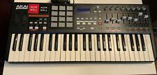 Akai Professional Mpk 49 MIDI Keyboard Controller