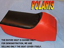 Polaris Edge X XC SP 500 600 700 800 New seat cover 2001-04 Classic 550 920B