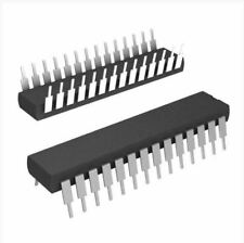 HMC HM6264LP-70 CMOS Static RAM 28 pin DIP