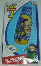 Toy Story 3 Bop Bag Boxing Punching Bag 85cm NEW