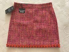 Moschino Ladies Skirt