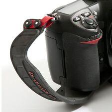 CP Tech B-Grip Handschlaufe mit Adapterplatte