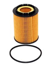 NEW OIL FILTER FOR 3.1TD JEEP GRAND CHEROKEE II (WJ) 1999-2004