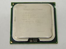 Intel Xeon 5130 2GHz 1333MHz 4MB Cache LGA771 CPU Processor (SLABP)