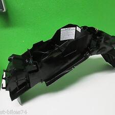 Honda CBR 125 JC 34 Heckunterverkleidung Innenverkleidung Verkleidung