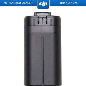 DJI Mavic Mini Intelligent Flight Battery (CP.MA.00000135.01)