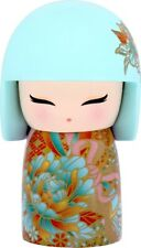 "KIMMIDOLL MINI DOLL  ""KAZUMI PASSION"" TGKFS136  MINT IN BOX  NEW 08/2019"
