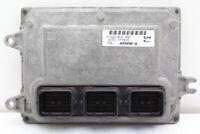 08-10 Honda Accord 37820-R42-A62 Computer Brain Engine Control ECU ECM Module