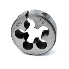 Lighthouse Quality Tools® M15X1 Rh adjustable threading die for Mosin Nagant