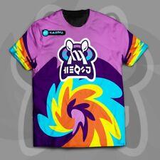 Pokemon Psychic Uniform Unisex T-Shirt