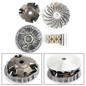 Set Variator Komplett Variomatik für Honda PCX 125 WW125 09-14 PCX 150 09-18 A4