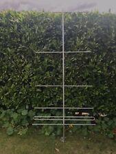 2m 144MHz 6 Element VHF Beam Antenna