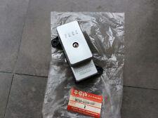 SUZUKI GS750 GS850 GS1000 GS1100 GSX1100 FUSE BOX NOS 36740-45D00