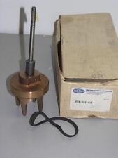 "Barber Colman RYB-202-012 Valve Repair Kit for VB-202 2-1/2"" Globe Valve Body"