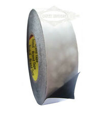 2Meter long 2.5cm Wide Thermal Adhesive Double sided Heatsink Tape for Heat Sink