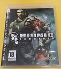 Bionic Commando GIOCO PS3 VERSIONE ITALIANA