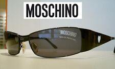 MOSCHINO   3225  -S   vintage    occhiale da  sole