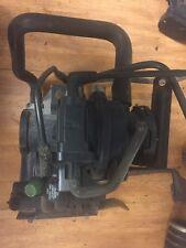 1999-2002 Jeep Wrangler TJ, Emissions EVAP Charocal Solenoid 2000