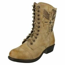 d912ecf1454 Botas de mujer botines talla 35 | Compra online en eBay