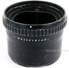 HASSELBLAD 55 MACRO EXTENSION TUBE for 500C/M 500CW 503CX 555ELD 501CM (QMM9475)