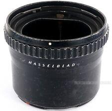 Hasselblad 55 Macro Tube d'extension pour 500C/M 500CW 503CX 555ELD 501 CM (QMM9475)