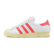 Adidas Originals Superstar 80s Leather D65534
