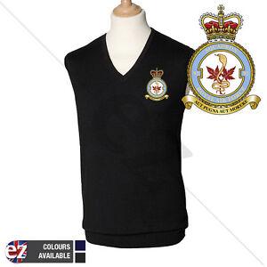 Squadron 92 - Short Sleeve Jumper - Tank Top