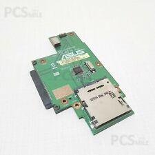 Card reader originale Asus K50C K50I_CARDREADER REV.2,0 SATA