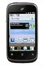 Huawei Ascend Y SmartPhone H866c refurbish